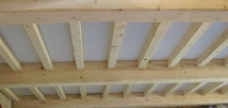 act_plafond-plancher