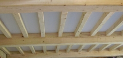 act_plafond-plancher