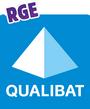 logo qualibat-rge3