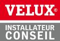 logo_VELUX_IC