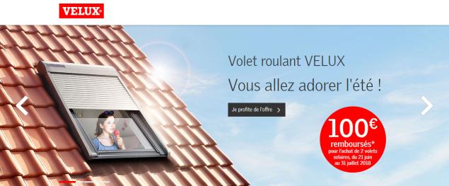 20180628_Velux_Offre_Volets_Roulants_Ete_2018